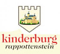 kinderburg[1]_kl.jpg